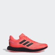 adidas 4D Run 1.0 Shoes