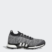 Adidas Tour360 XT Primeknit Shoes
