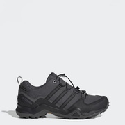 Adidas Terrex Swift R2 GORE-TEX Hiking Shoes