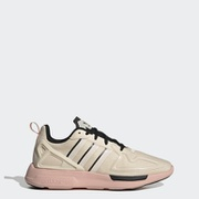 Adidas ZX 2K Flux Shoes