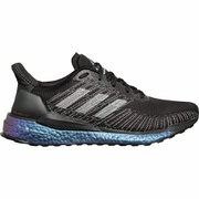 Adidas Solar Boost Running Shoe - Mens