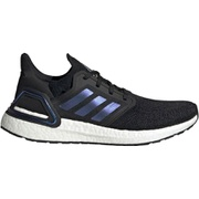 Adidas UltraBOOST 20 Shoe - Mens