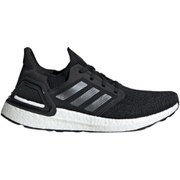 Adidas Ultraboost 20 Shoe - Womens