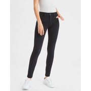 American Eagle AE Ne(x)t Level High Waisted Jegging