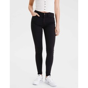 American Eagle AE High-Waisted Jegging