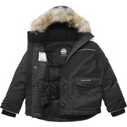 Canada Goose Lynx Down Parka - Toddler Boys