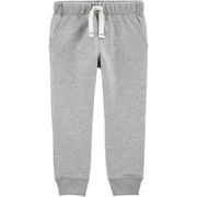Carters Pull-On French Terry Joggers