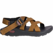 Chaco Banded Z/Cloud Sandal - Mens