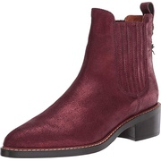 COACH Bowery Chelsea Bootie