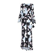 MARNI Long dress