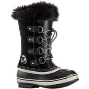 Sorel Joan Of Arctic Boot - Girls