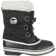 Sorel Yoot Pac Nylon Boot - Little Boys