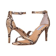 Steve Madden Exclusive - Stecia Heeled Sandal