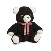 The Fur Salon Shearling Teddy Bear
