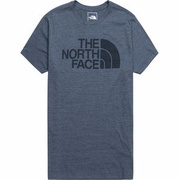 The North Face Half Dome Tri-Blend T-Shirt - Mens