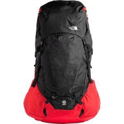 The North Face Prophet 85L Backpack