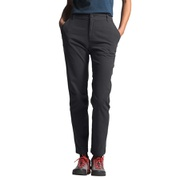 The North Face North Dome Cotton Mid-Rise Pant - Womens
