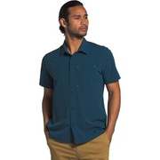 The North Face North Dome Shirt - Mens