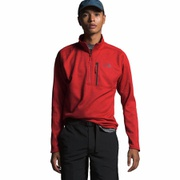 The North Face Canyonlands 1/2-Zip Pullover Fleece Jacket - Mens