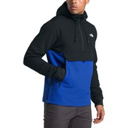 The North Face Tekno Ridge Hoodie - Mens