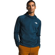 The North Face Echo Rock Pullover Hoodie - Mens