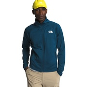 The North Face Echo Rock Full-Zip Jacket - Mens