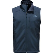 The North Face Apex Bionic 2 Softshell Vest - Mens