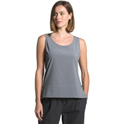 The North Face Explore City Tank Top - Womens