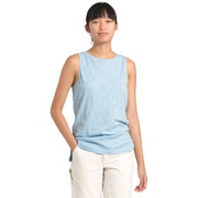 The North Face Emerine Tank Top - Womens