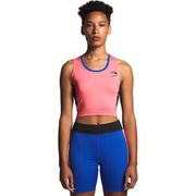 The North Face 90 Extreme Knit Tank Top - Womens