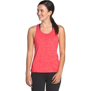The North Face Essential Tank Top - Womens