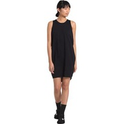 The North Face Marina Luxe Dress - Womens