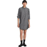 The North Face Chambray Dress - Womens