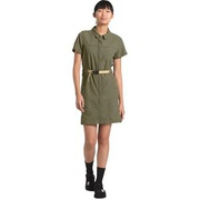 The North Face Class V Dress - Womens