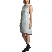 The North Face Explore City Bungee Dress - Womens