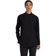 The North Face Explore City BD Long-Sleeve Shirt - Womens
