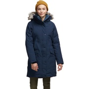 The North Face Outer Boroughs Parka - Womens
