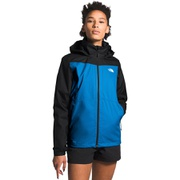 The North Face Resolve Plus Jacket - Womens
