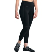 The North Face Beyond The Wall High Rise 7/8 Tight - Womens