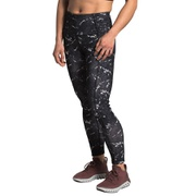 The North Face Motivation Pocket 7/8 Tight - Womens