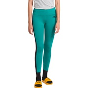 The North Face Graphic Collection 7/8 Tight - Womens