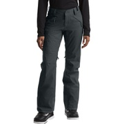 The North Face Freedom Pant - Womens