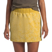The North Face Class V Skort - Womens