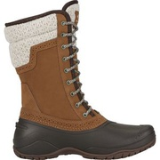 The North Face Shellista II Mid Boot - Womens