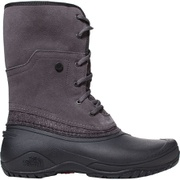 The North Face Shellista II Roll-Down Boot - Womens