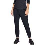 Under Armour Fusion Pant - Womens