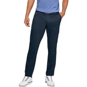Under Armour Showdown Taper Pant - Mens
